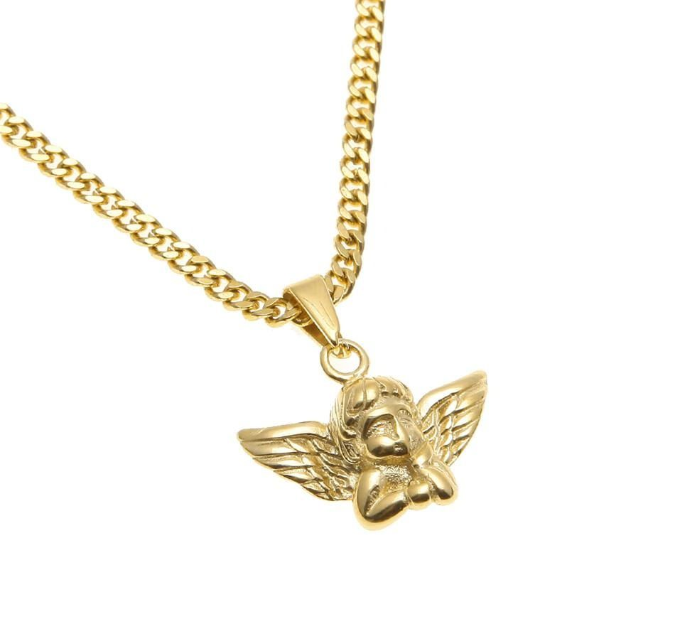 for gold pendants pin photo chains stylish chain lockets locket mens online pendant