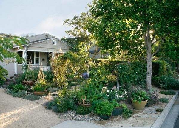 48 Fabulous Container Garden Design Ideas For Beautiful Balconies Cool Container Garden Design Property