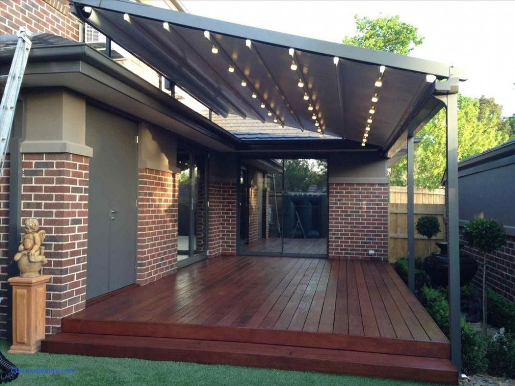 Lovable Diy Patio Cover Your Home Concept Cheap Patio