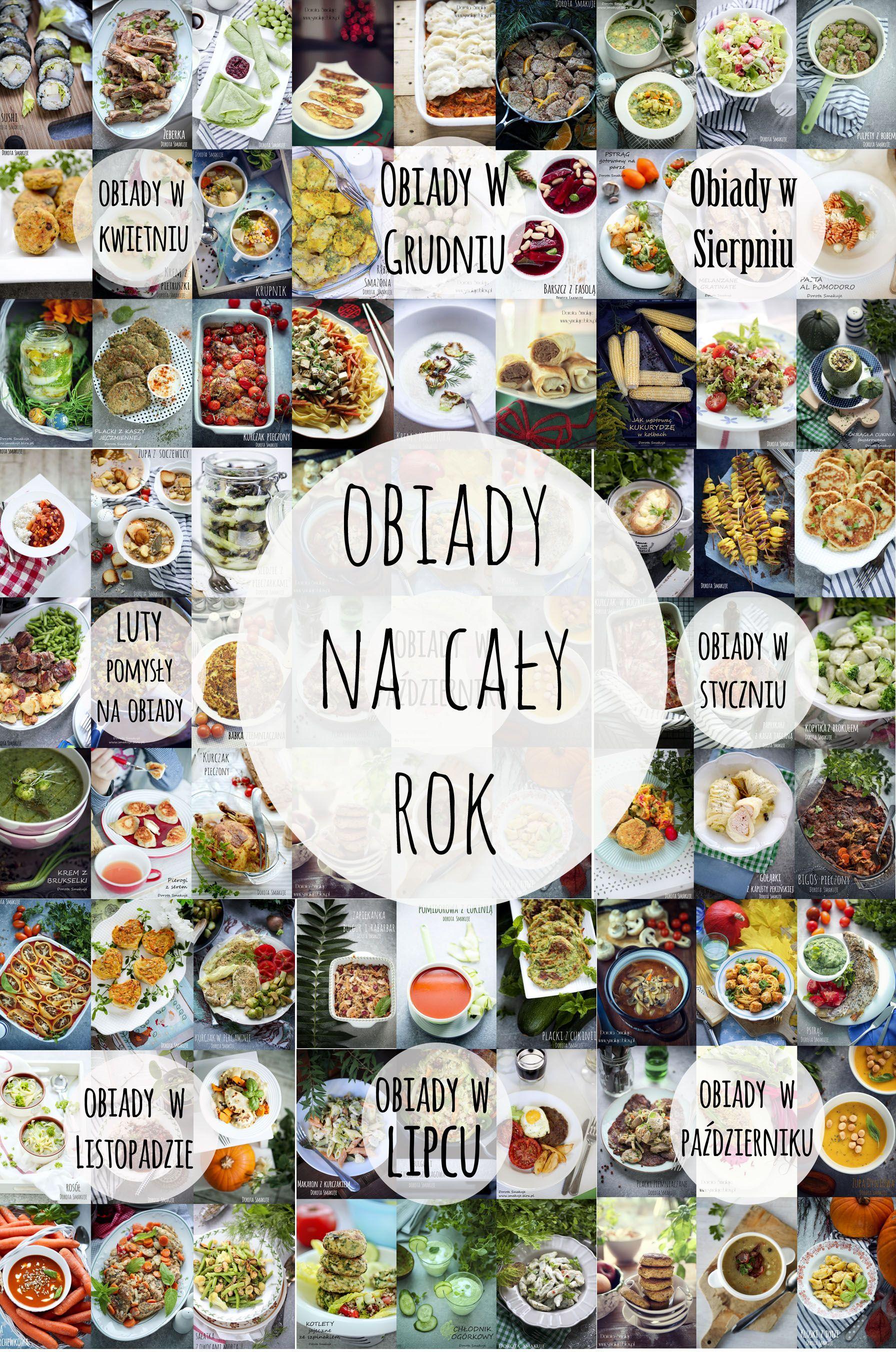 Strona Glowna Blox Pl Helathy Food Healthy Recipes Food And Drink