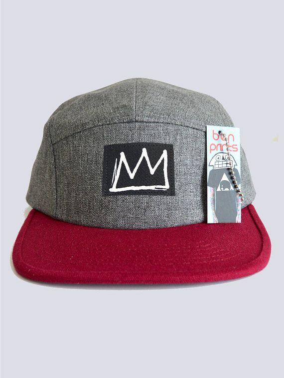 Baseball Cap Gift 5d59a92b5787