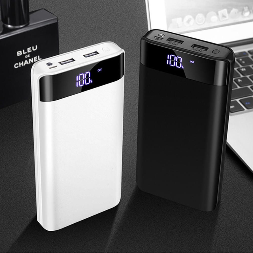 Image result for Bakeey powerbank  - HD Images