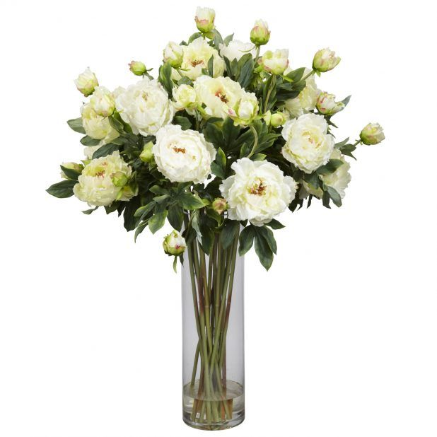 Appealing Tall Flower Vase 66 Tall Vase Floral Centerpieces Fake