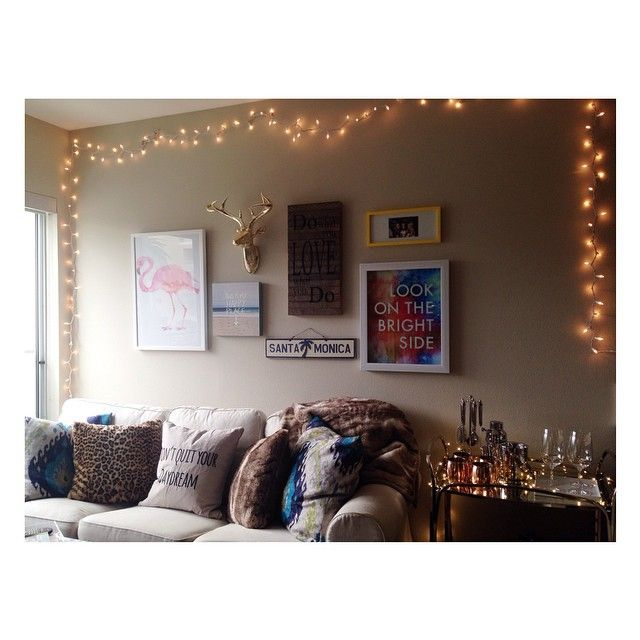 wish my dorm room looked like this...
