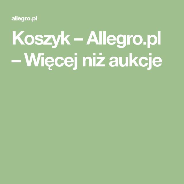 Sliwa Mirabelka Dobry Zapylacz Mega Cena Producent 6930338264 Oficjalne Archiwum Allegro