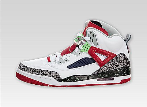 Air Jordan Spizu0027ike | Fresh Jordans | Pinterest | Air Jordan, Jordan Iii  And Jordan Spizike