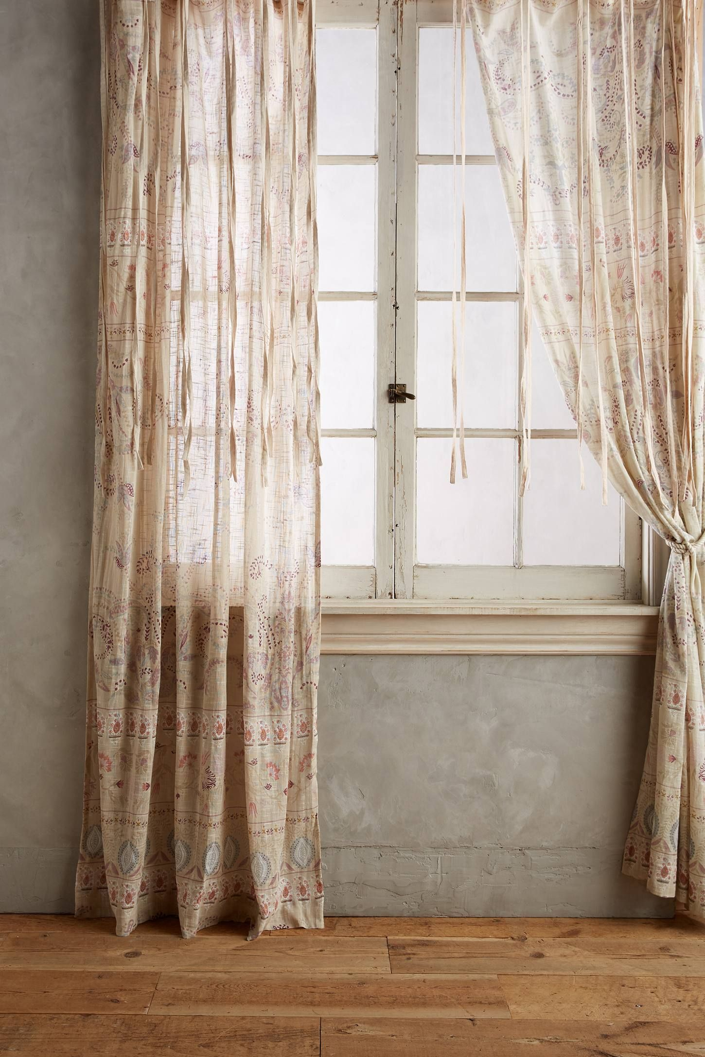 Smithery Curtain Rod Curtains Home Decor Home Decor