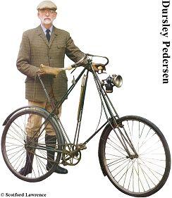 Pin Pa Road Bikes
