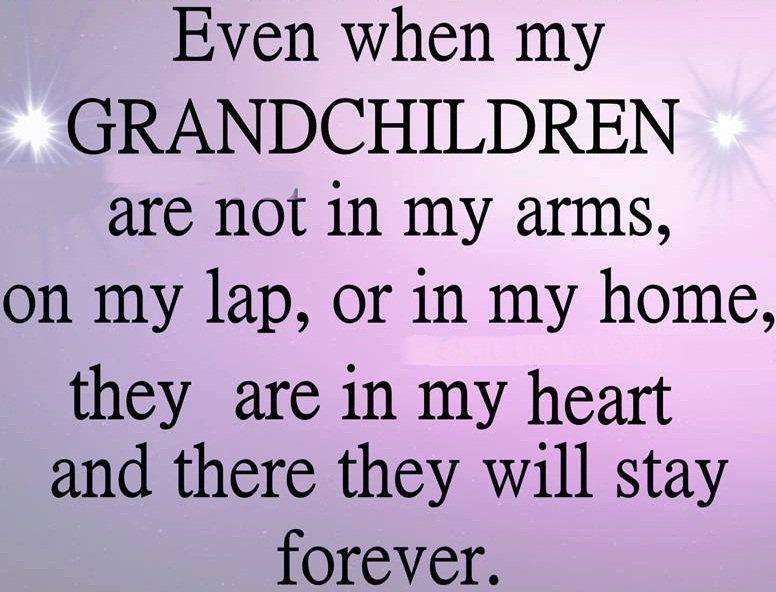 Funny Grandson Quotes | Grandchildren Quotes. QuotesGram ...
