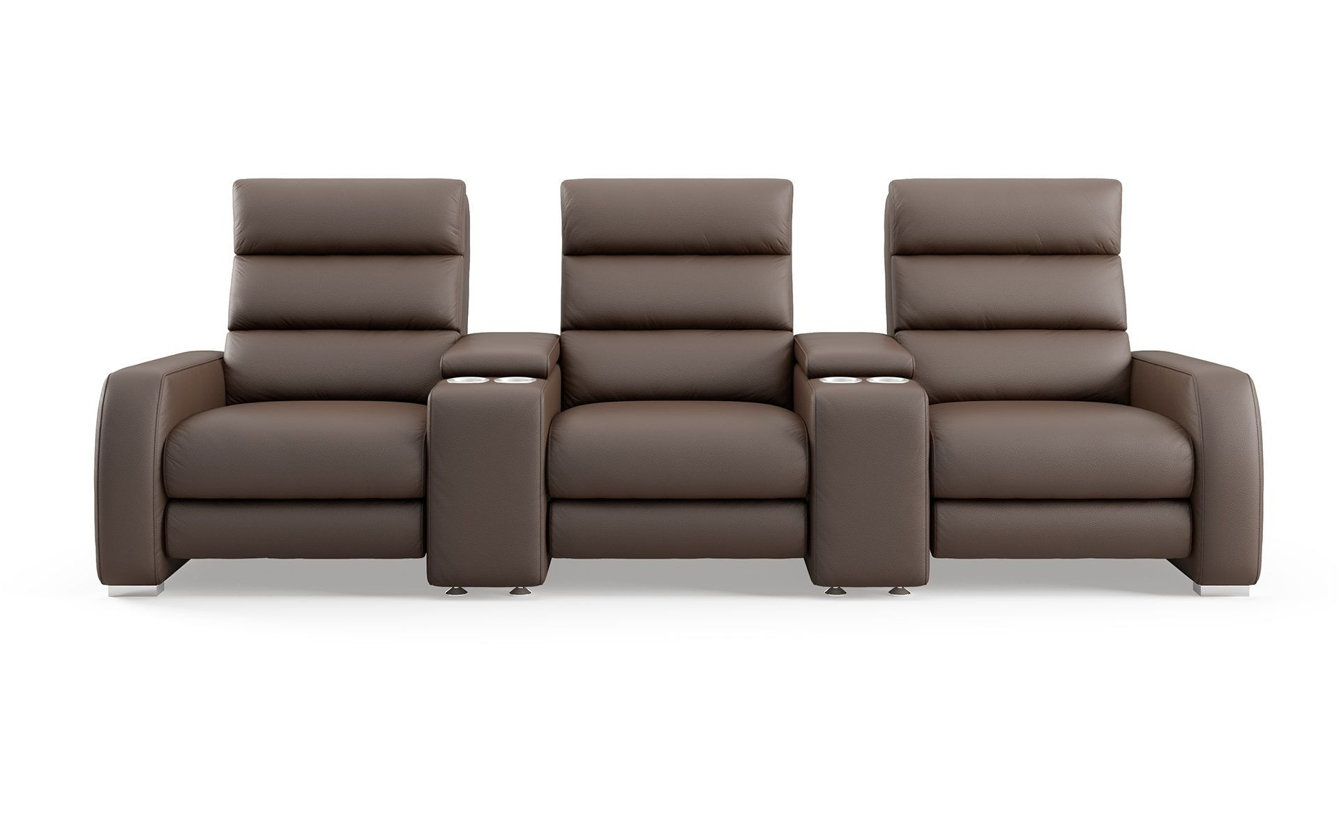 Angenehm Sofa Hohe Lehne Couch Möbel Sofa Couch Recliner