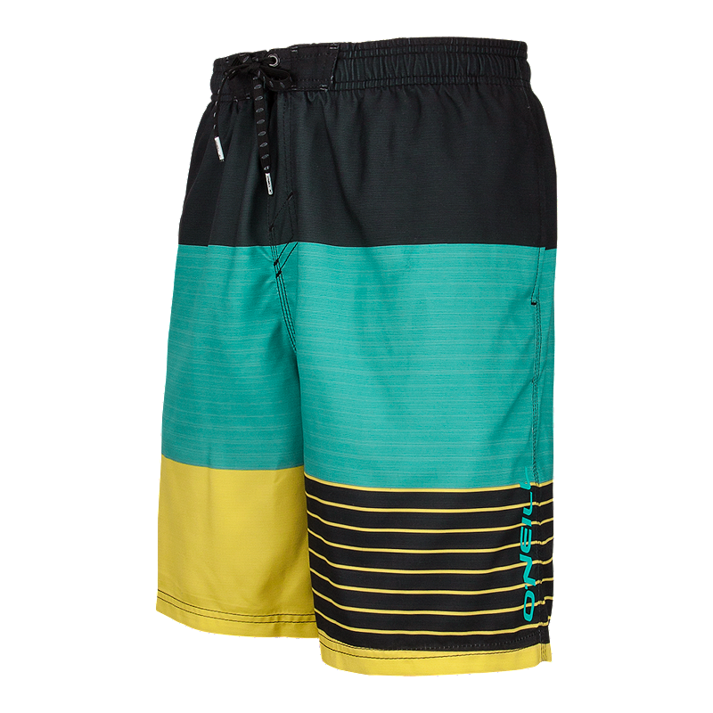 O'Neill Lennox Men's Board Shorts Mens boardshorts