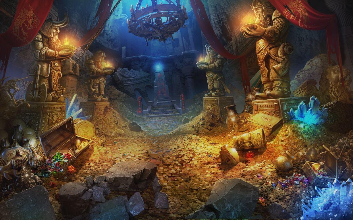 The 14th Dungeon, Furcas 7fc212c5efa83f0947f68bb8854497f7