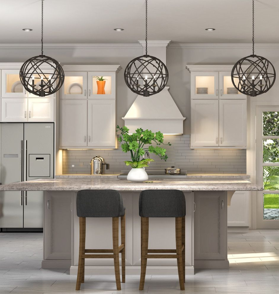 Durably Constructed And Artfully Designed Family Inspired Cubitac Cabinetry Hold Excellence And Distin Kitchen Cabinet Design Cabinet Design Kitchen Cabinets