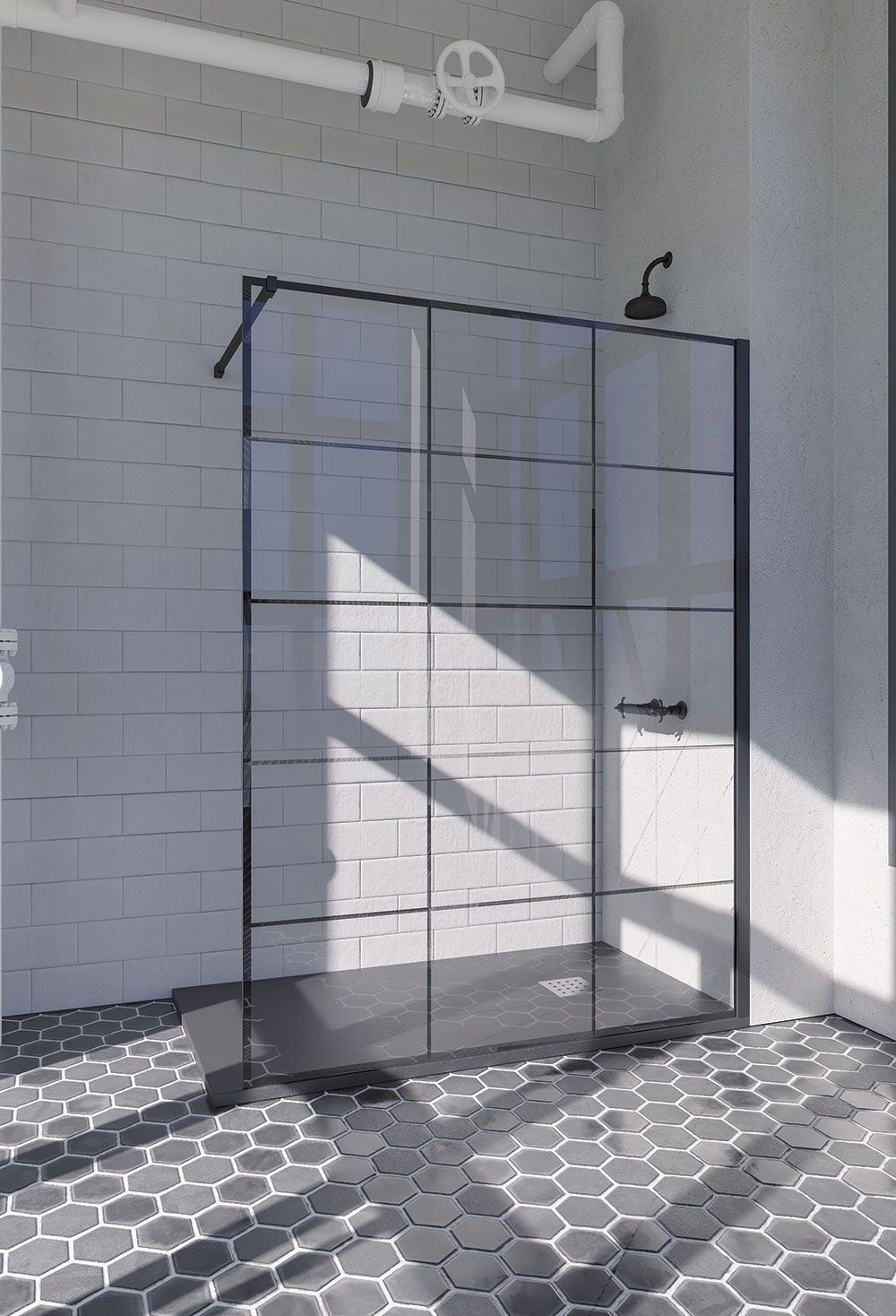 Image result for walk thru closet to bathroom Closet remodel