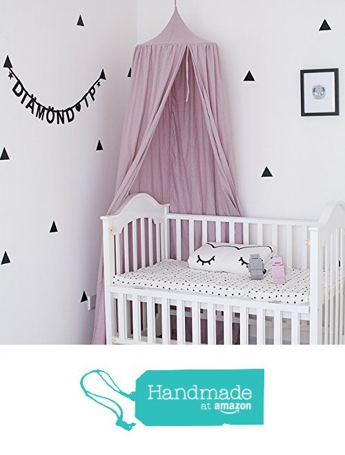 Play CanopyHanging Play TentBed CanopyNet curtainsKids Room Decor  sc 1 st  Pinterest : hanging play canopy - memphite.com