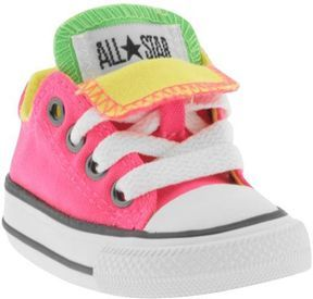 Neon Clothes For Kids | Baby/Toddler shoes | Pinterest | Kids ...