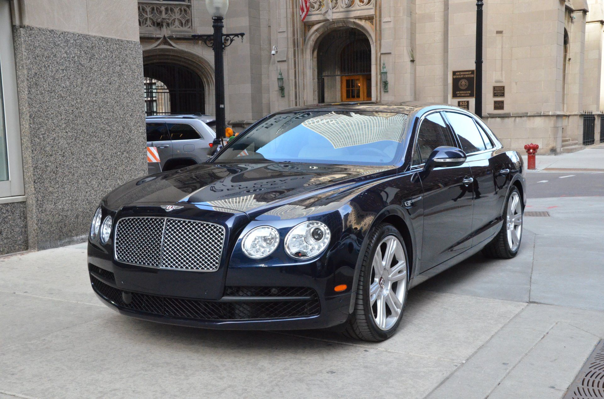 se call n key pre discover ig owned for bentleyqatarofficial tag selection bentley inquiries the cache please