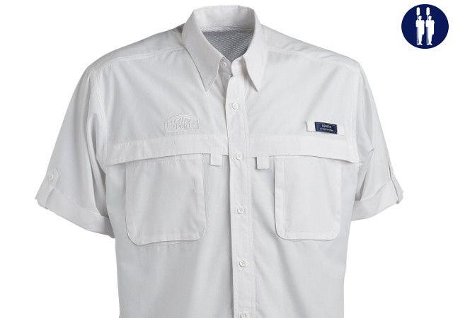Una #Camisa para Extrema Aventura pero también puedes #LucirCasual #LucirElegante #RegattaSport