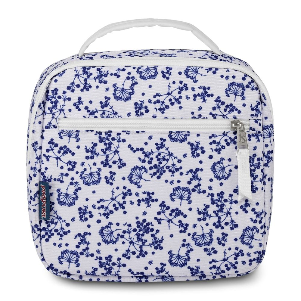 Jansport Lunch Break Lunch Tote Lunch Tote Bags Jansport