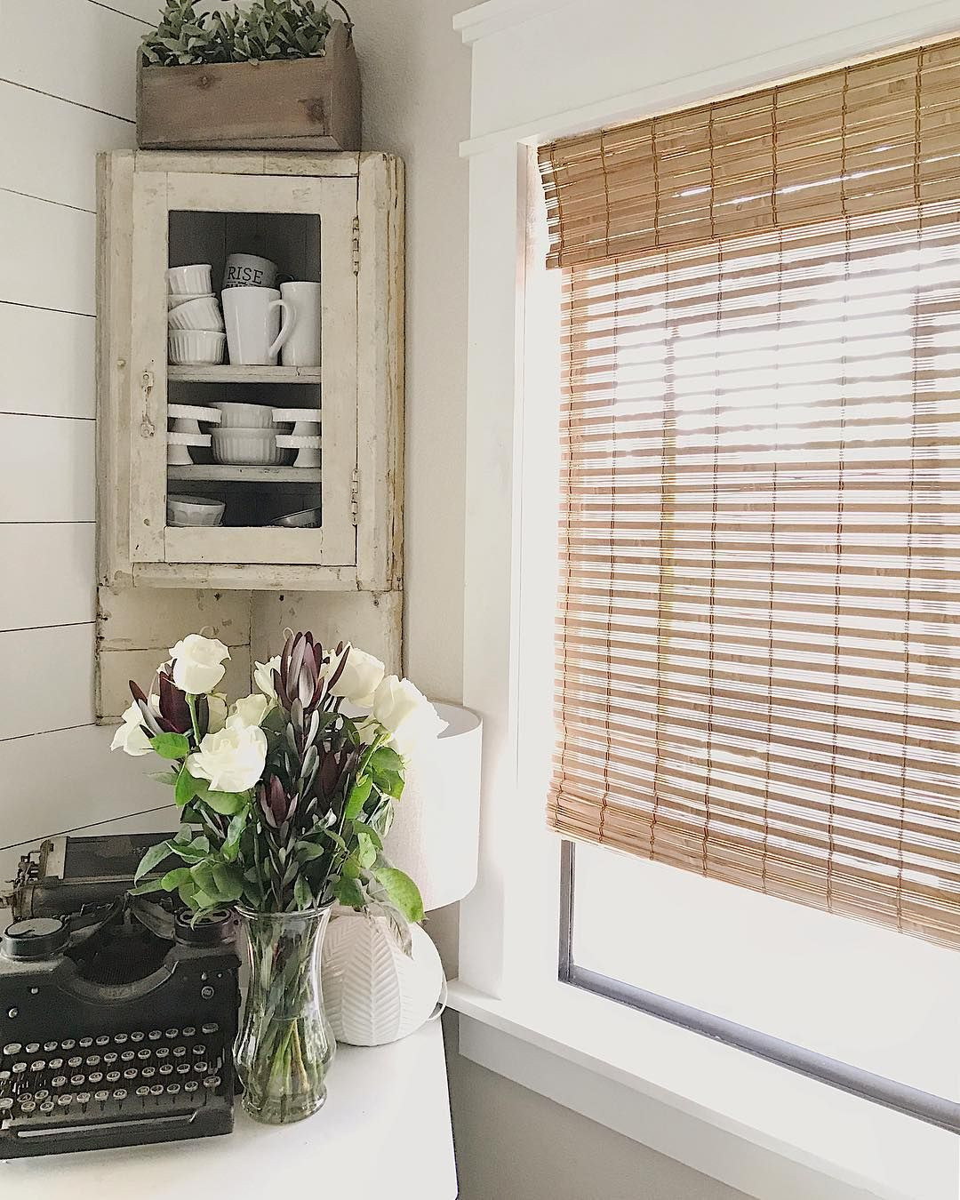 Diy projects for bedroom pinterest pin by dona bryant on farm house  pinterest  farm house diy