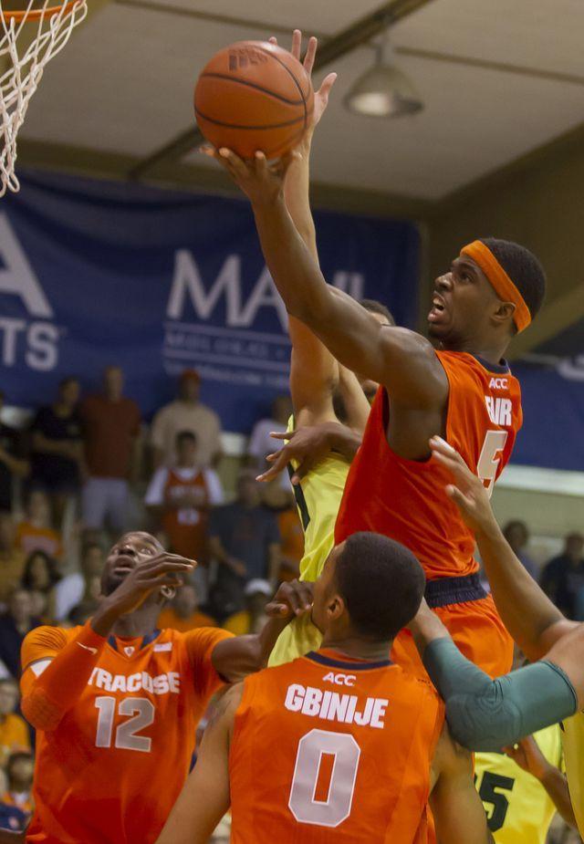 Gbinije Basketball Syracuse Baylor Basketball Jpeg 007a2 Jpg Washington Times Baylor Basketball Basketball Baylor