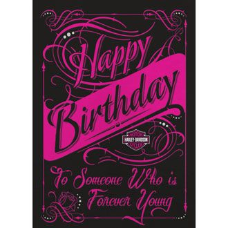 Harley davidson birthday cards for facebook birthday cards harley davidson birthday cards for facebook birthday cards m4hsunfo