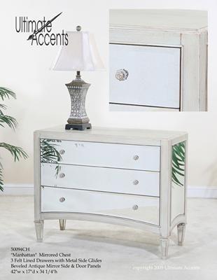 @ Butler Furniture