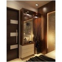 Full Length Dressing Room Mirror With Lights