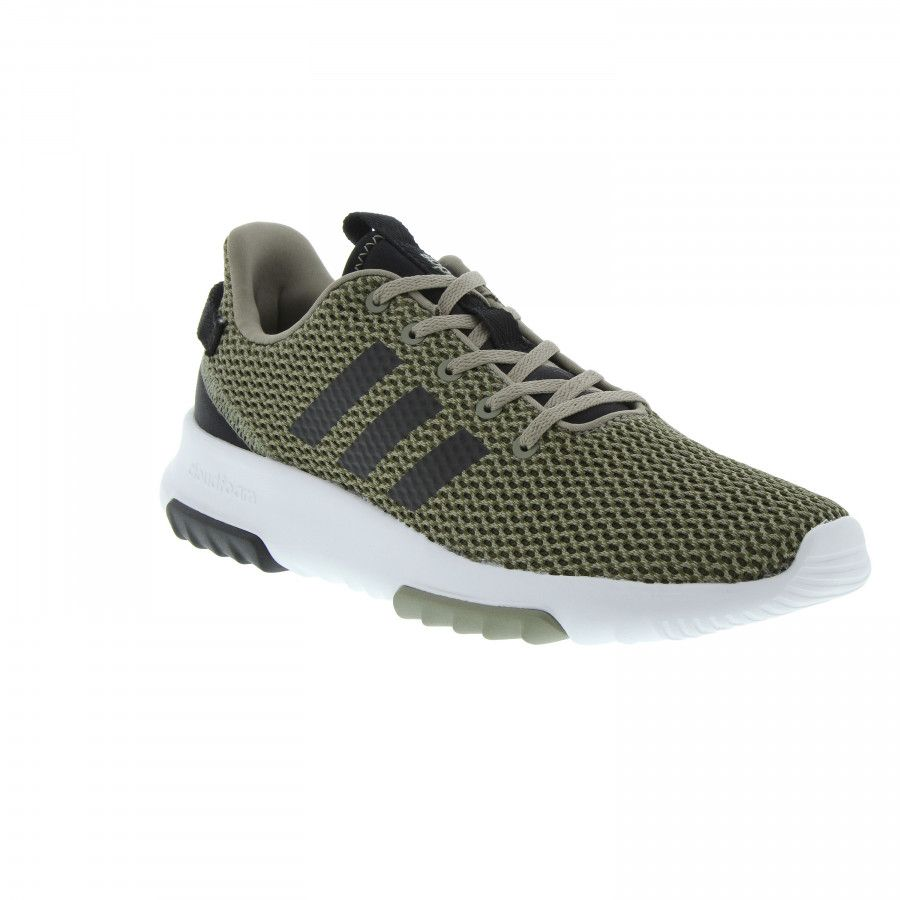ced6d0a69 Tênis adidas Neo CF Racer TR - Masculino