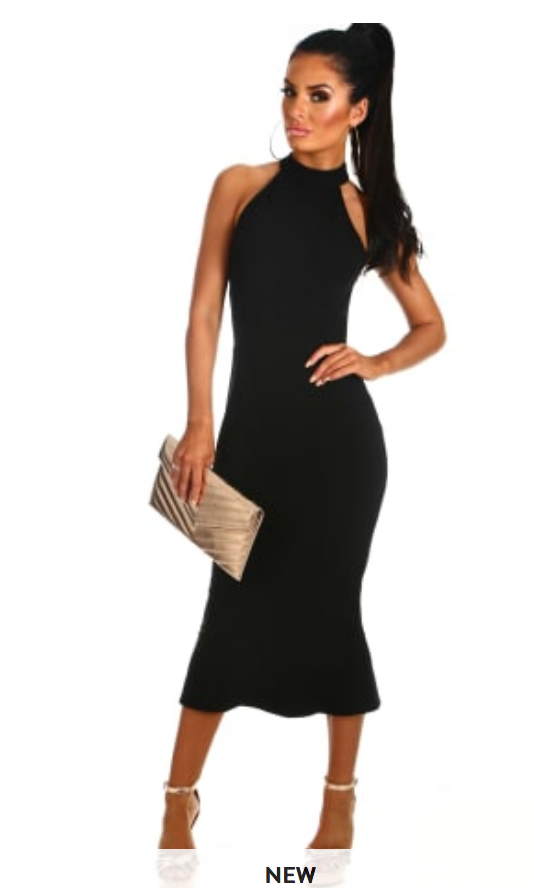 967c0f92de40 Nice going out dresses. Sexy and classy style | Party Dresses For ...