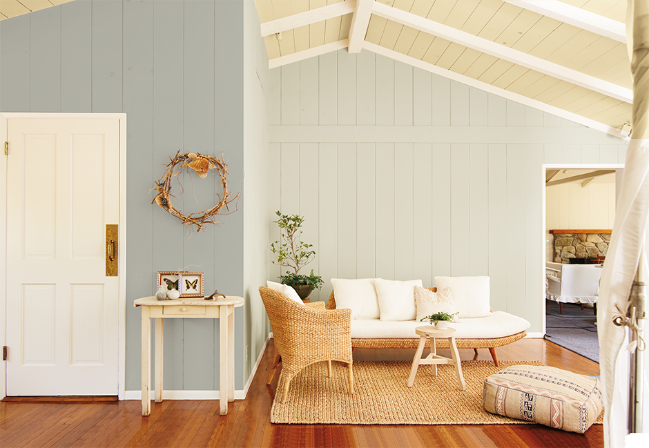 Find The Perfect Paint Colors For Your Walls With Our Color Visualizer Tool You Can