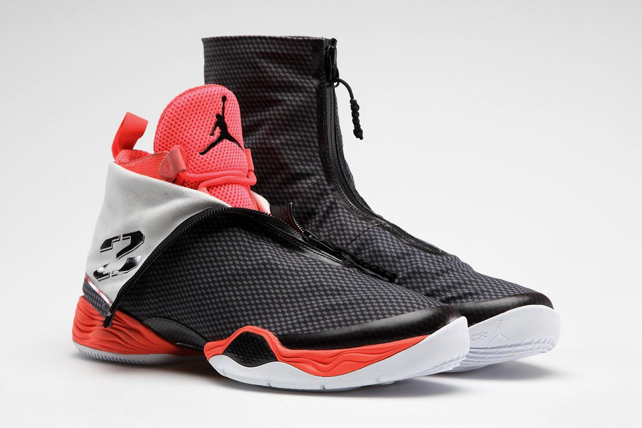 Air Jordan XX8