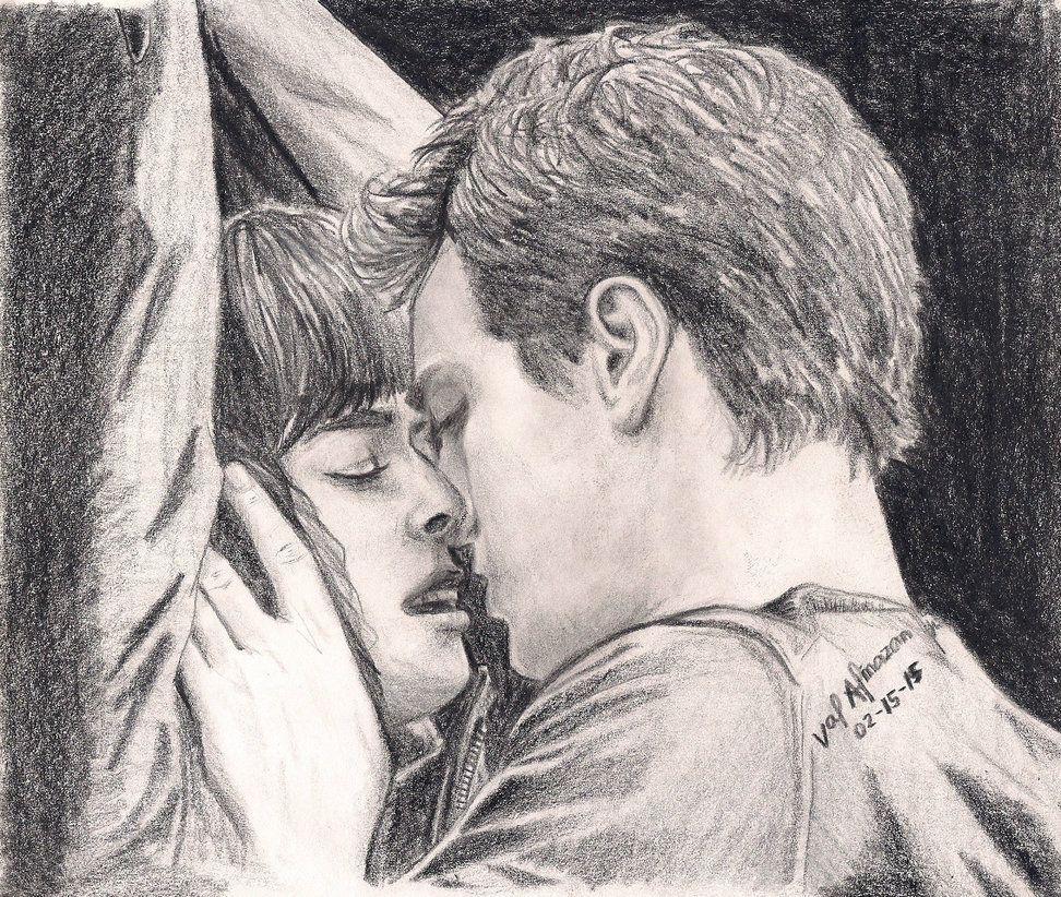 fifty shades freed soundtrack download deviantart