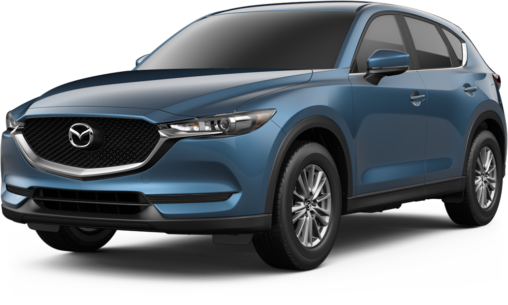 Mazda Build And Price >> Mazda Cx 5 Build And Price Mazda Usa Stuff Maybe To Get