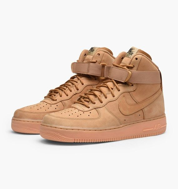Air Force 1 high '07 LV8 WB | Things to wear | Sneakers nike