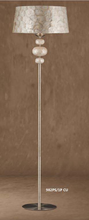 Nácar EVAPie 982PS de Serie LÁMPARAS salón 1P EVA AJP pSUqVzM