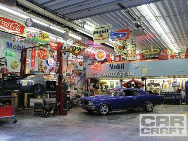 Sweet garage   Garage ideas   Pinterest   Garaje, Taller ...