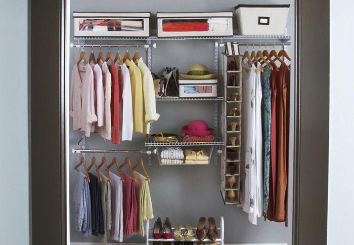 Schrank Organisieren kleiner schrank organisieren | 2018