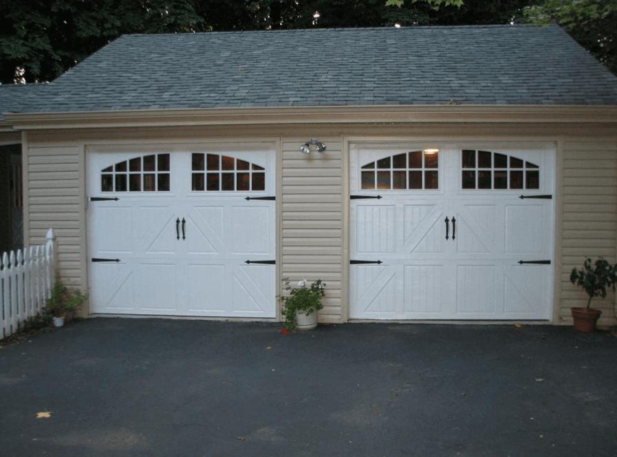 27 Best Garage Design And Decoration Ideas In Managing Your Storage Garage Doors Cheap Garage Doors Garage Design