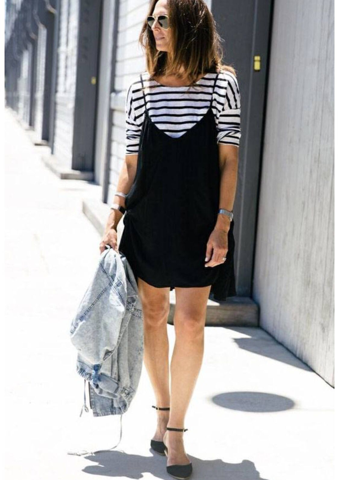 Superposition grad pinterest street styles street and clothes