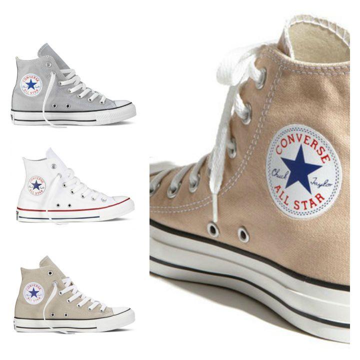 Unisexe Adultes Chaussures De Fitness Kaki Vintage Boeuf Ctas Inverse oaefPBpz4