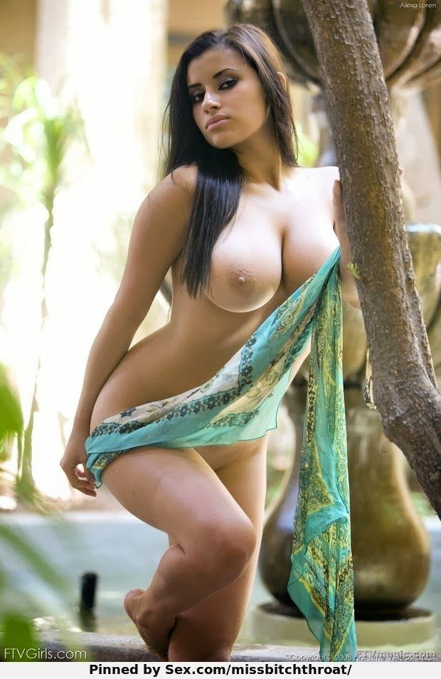 big-nud-and-sami-nud-indian-college-girls-photos-actress-naked-sex