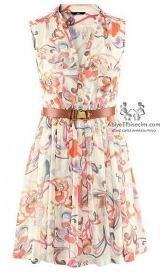 Bayan Elbise Sifon Elbiseler Yazlik Elbise Ucuz Elbise Sifon Elbise Indirimli Elbisler Sifon Elbise Elbise Modelleri Elbise