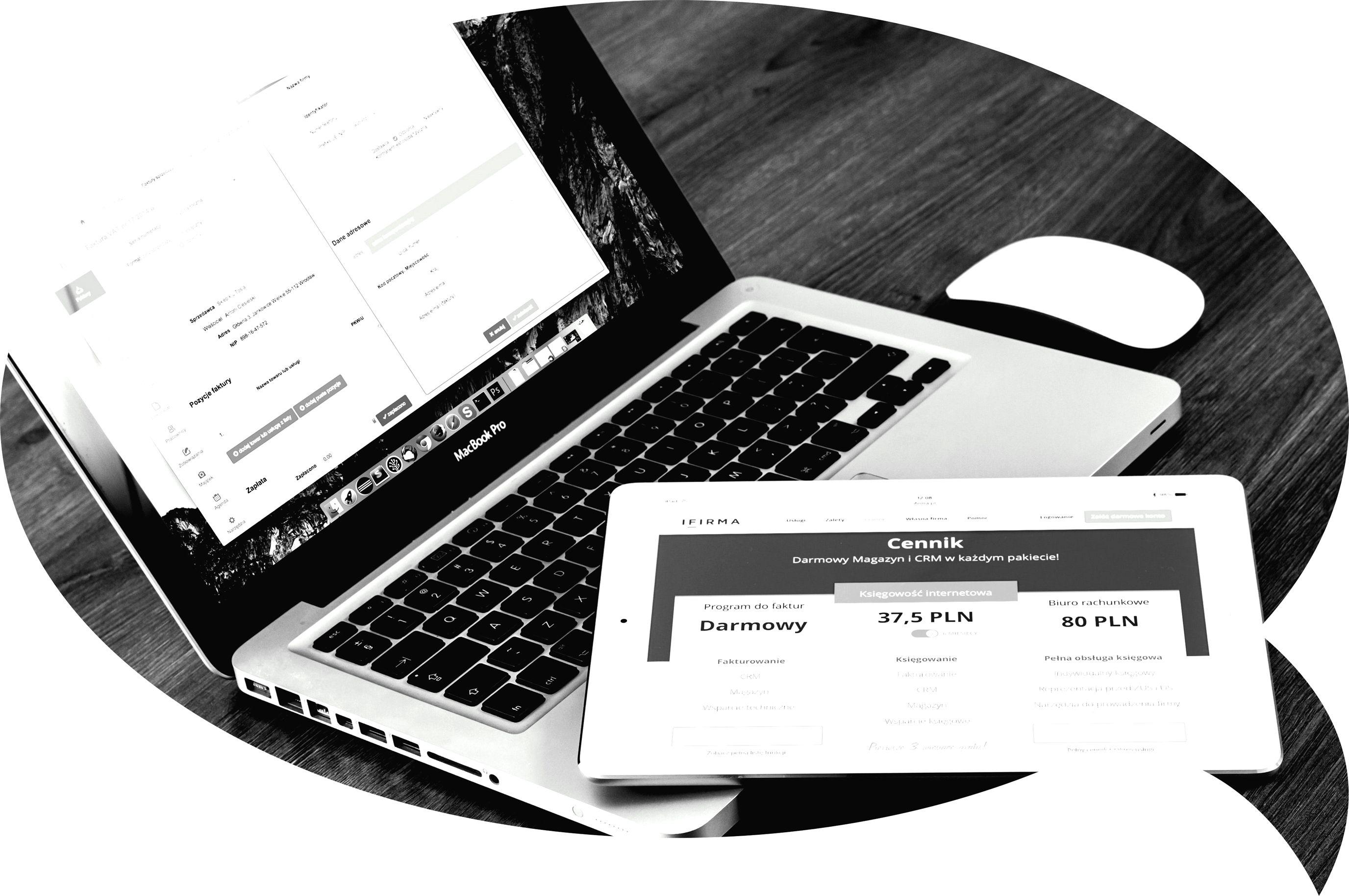 apple desk laptop 38519 #home business ideas 2018 uk general ...