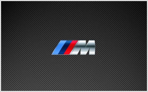 Logo Bmw M Bmw Symbol M Wallpaper Bmw Logo