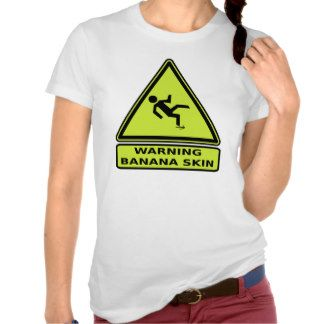 http://www.zazzle.ca/warning skins gifts