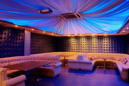 http://www.party-spezial.de/wp-content/uploads/location.jpg