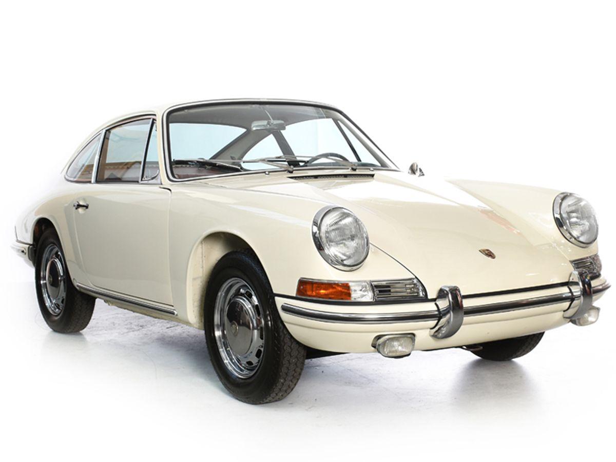 Item Of Interest Cars Porsche Classic Cars Porsche Classic Car Show