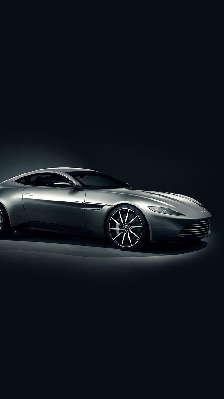 Download Tron Aston Martin Hd Wallpaper Full Size Chainimage Aston Martin Db10 Sports Car Aston Martin