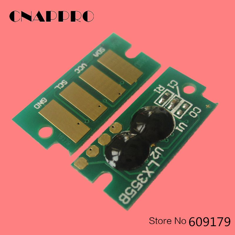 Find More Cartridge Chip Information About 5 Sets 106r02759